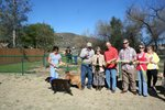 bassett way park dedication 1.28.12 055