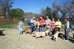bassett way park dedication 1.28.12 056