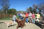 bassett way park dedication 1.28.12 057