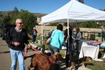 bassett way park dedication 1.28.12 039