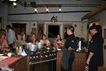 Chef's Cooking Demonstration 10.12 025